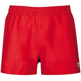 arena Fundamentals X-Shorts Men red/white